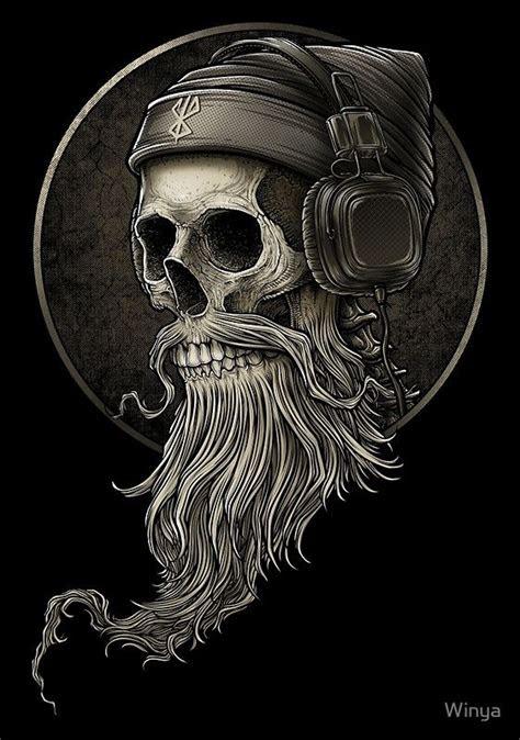 melhores ideias sobre tatuagem headphones  pinterest
