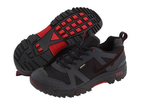 super popular fed2a be684 Nike ACG Rongbuk Gore-Tex Waterproof Walking Shoes, Size ...