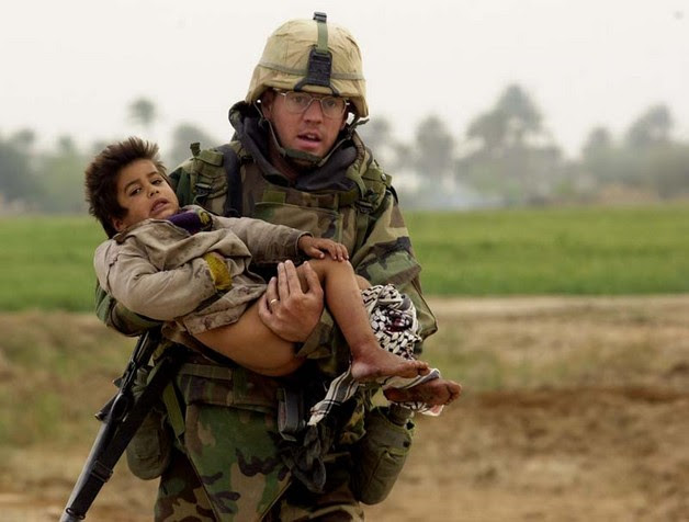 http://mentalhealthcounselingms.files.wordpress.com/2010/04/soldier-and-young-boy.jpg