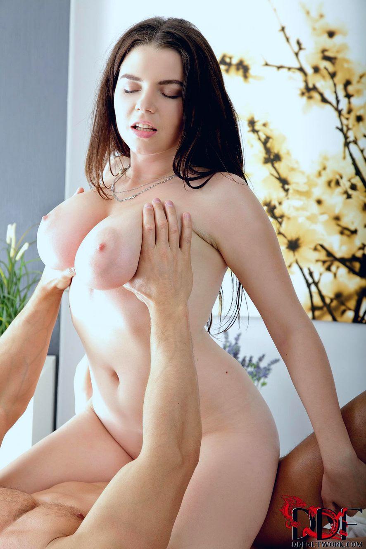 Al Rincon Porno porno de marina visconti | xpornxpic18