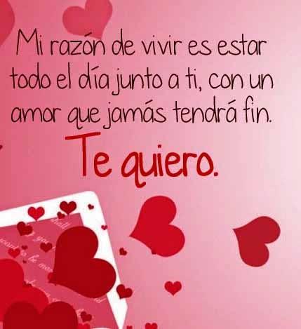 Imagenes De Amor Para El Perfil De Whatsapp Descargar Imagenes Gratis