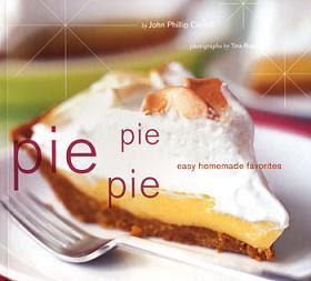pie pie pie book at fred flare