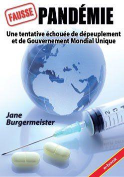 http://a405.idata.over-blog.com/2/05/08/77/New-Pix2/jane-burgermeister-fausse-pandemie.jpg