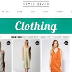 אתר האופנה סטייל ריבר שבבעלות קבוצת זאפ נסגר - כלכליסט