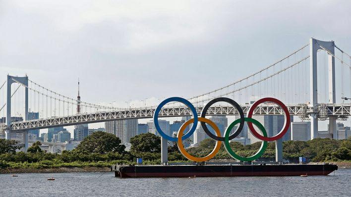 Diese fünf Olympia-Highlights für Berlin und Brandenburg sollten Sie sich vormerken