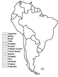 south_america_map_coloring_sm
