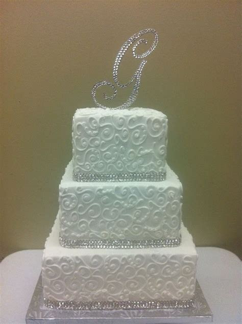 17 Best images about All Things Cake Wedding Cakes on