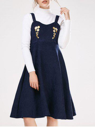 http://www.rosegal.com/casual-dresses/pinafore-embroidered-a-line-dress-with-989039.html
