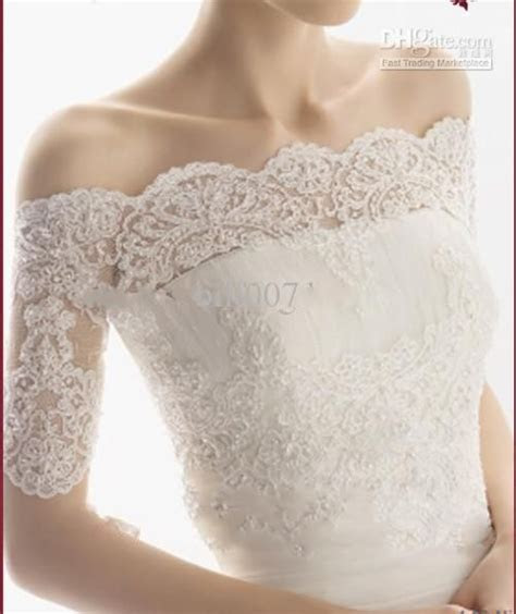 17 Best ideas about Wedding Jacket on Pinterest   Bridal