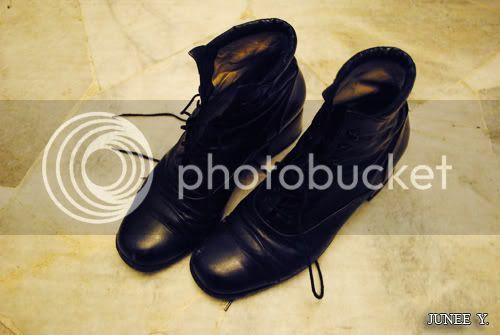 http://i599.photobucket.com/albums/tt74/yjunee/blogger/DSC_0058.jpg?t=1258576785