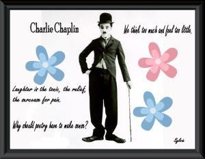Charlie-King-of-Comedy-charlie-chaplin-9671430-1130-874