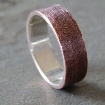 Best Copper Mens Wedding Ring Products on Wanelo