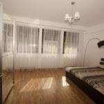 apartament tei oferta inchiriere www.olimob.ro9