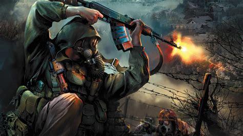 gaming wallpaper  video game wallpapers cool