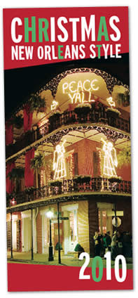 2010 Christmas Guide