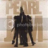 Pearl Jam 10 Deluxe