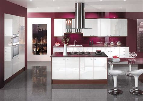 kitchen design   home  wow style