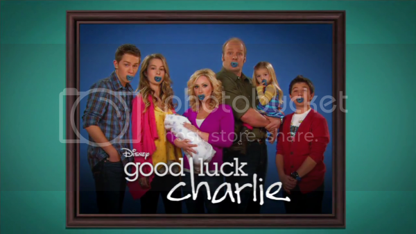 photo Good-Luck-Charlie-S3-Intro-600x337_zps440d8fb9.png