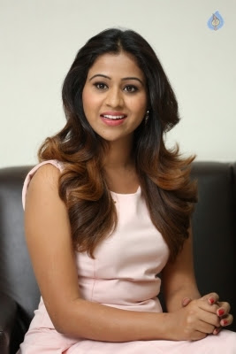Manali Rathod New Photos - 4 of 32