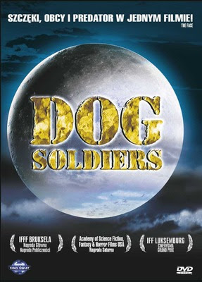 dog soldiers d