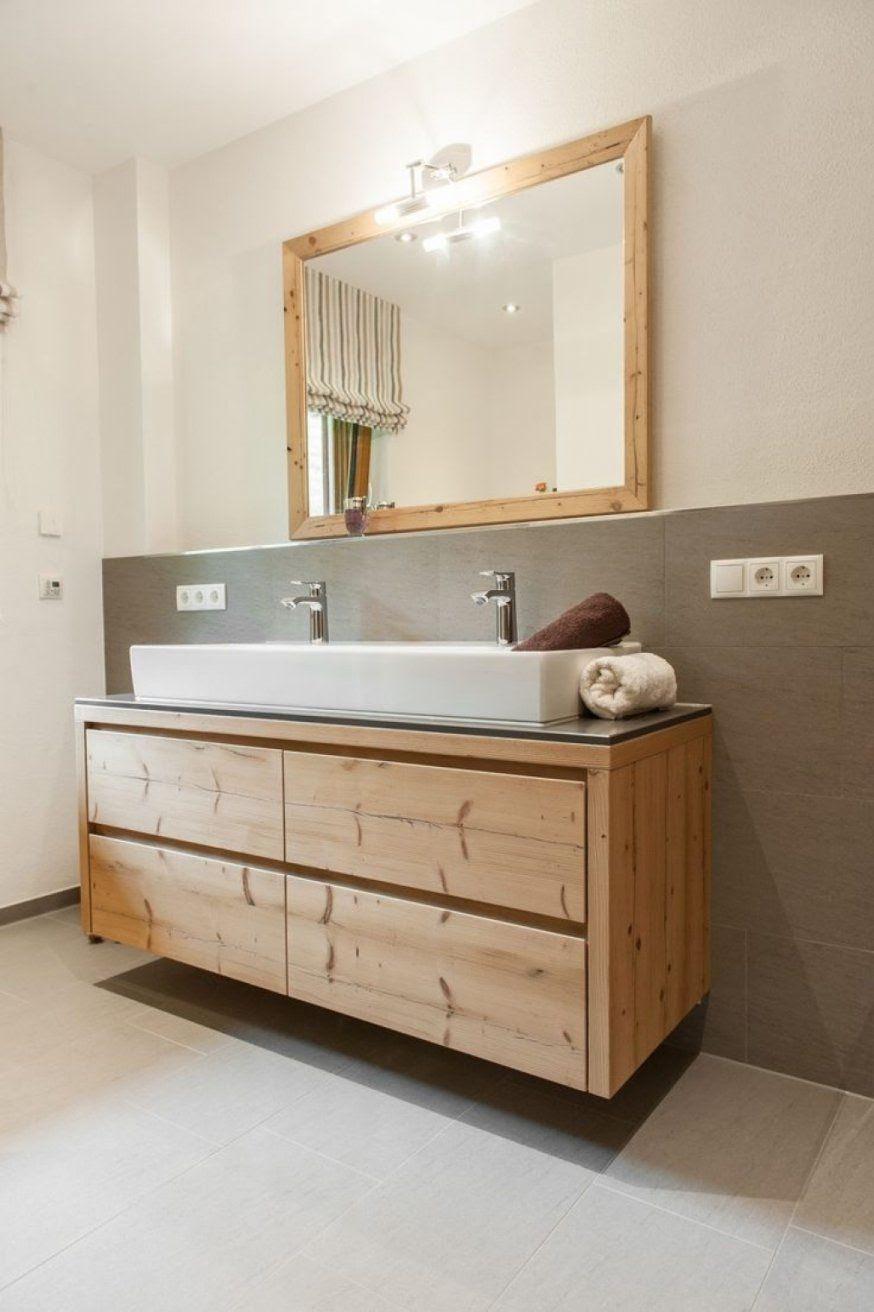 Badezimmer Unterschrank Poco | Waschbeckenunterschrank ...