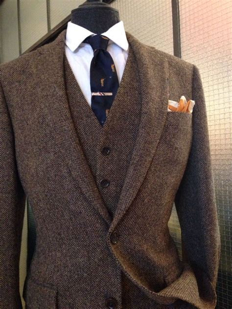 JCrew tweed suit #vintage #groom #wedding   Dream Wedding