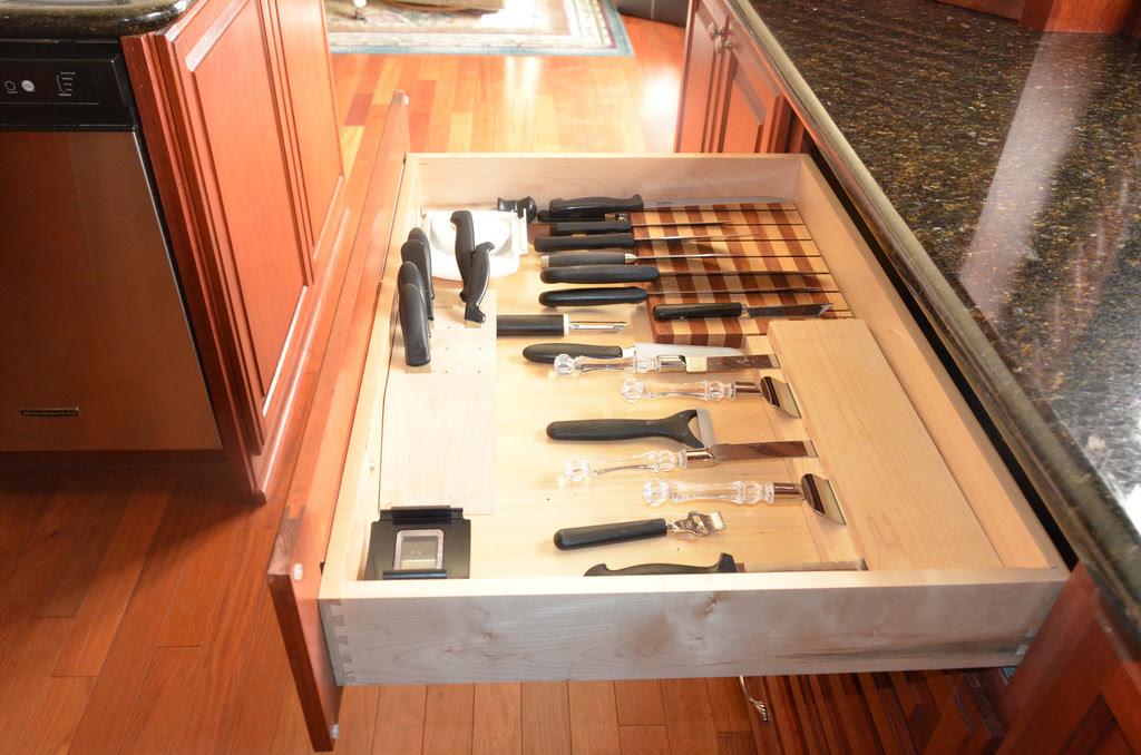 Kitchen Cabinet Accessories   Custom Cabinets   Kitchen Accessories
