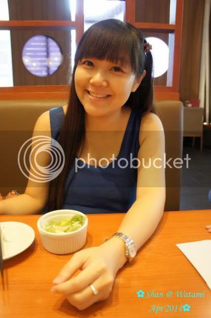 photo 9_zpsd1d143c3.jpg
