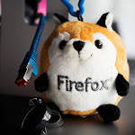 Firefox is now a better iPad browser
