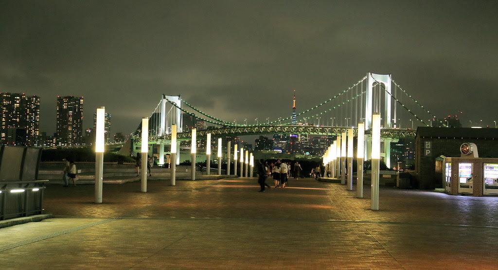 2013 Tokyo all_0837