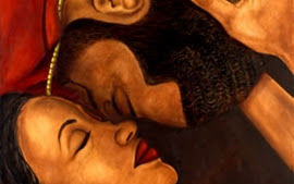 Black Love Art Pictures   Love Pictures Gallery