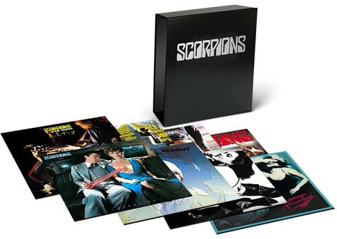 scorpions-vinyl-box-edition-collector-Vinyle-CD