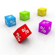 Cuidado com as taxas cobradas na hora de investir