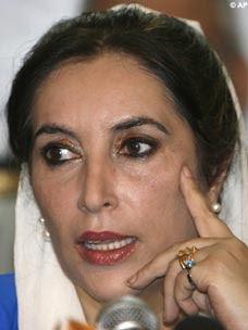 Bhutto