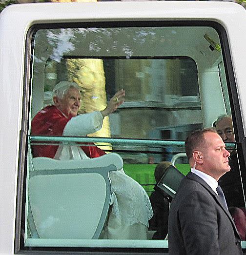 Papal Visit Day 2_0036b