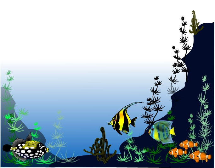 clipart fishes. more Clipart:
