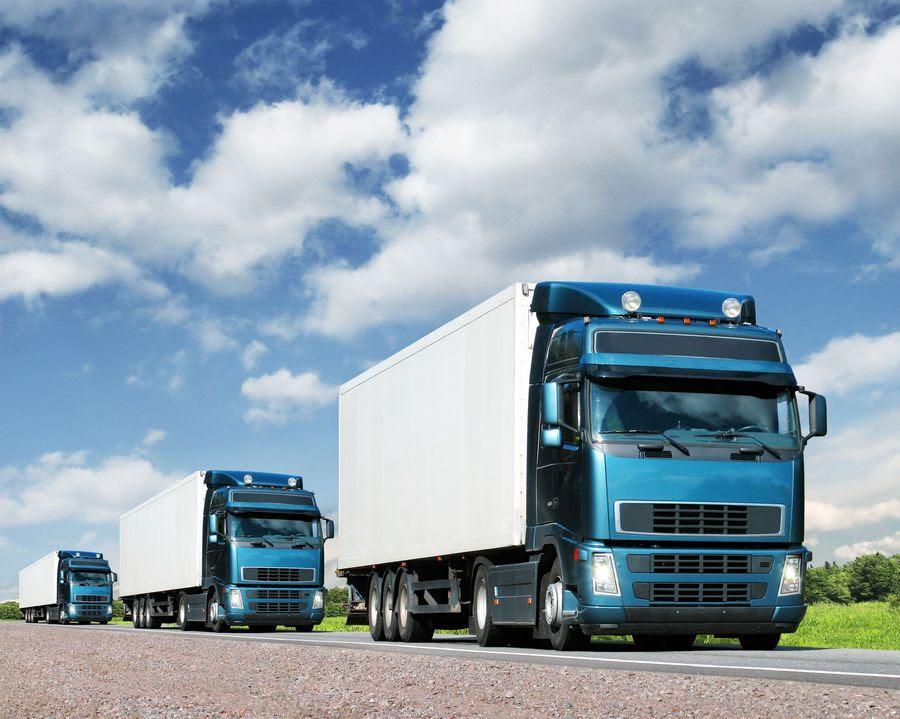 Usługi Transportowe Faktura Vat I Kurs Waluty Egospodarkapl