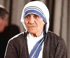 "Mother Teresa of Calcutta, founded the Missionaries of Charity, a Roman Catholic religious congregation, which in 2012 consisted of over 4,500 sisters and is active in 133 countries. Members of the order must adhere to the vows of chastity, poverty and obedience, and the fourth vow, to give ""Wholehearted and Free service to the poorest of the poor""."