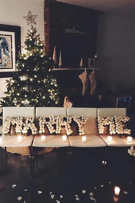 30 Wedding Proposal Ideas That Are Romantic   Wedding