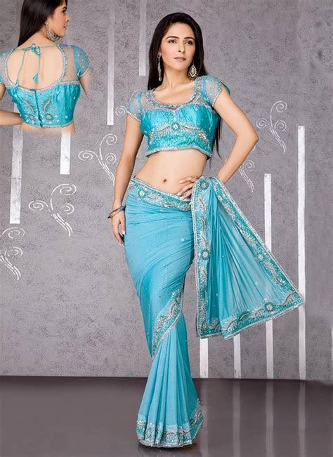 saree blouse designs   queen  heaven