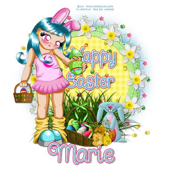 04 April 27 - 01 Easter & Birthday Treats (9)