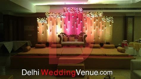 Simple Wedding Stage Decoration Cost   Decoratingspecial.com