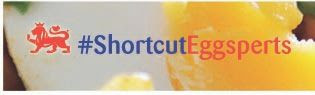photo Logo_for_BritMums_Shortcut_Eggsperts_copy1_zps83594906.jpg