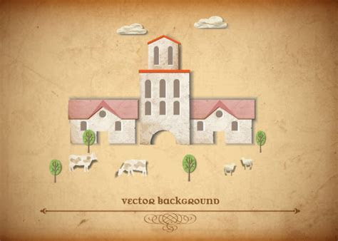 House warming background free vector download (51,834 Free