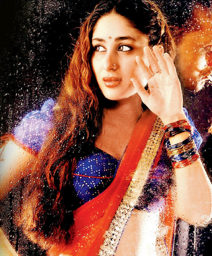 wallpaper of kareena kapoor  kareena kapoor first movie  kareena kapoor picture gallery  karina kef  karina kapoor khan  kareena kareena kapoor  kareena kapoor khan family  sudha chandran  nutan  karena kapoor khan  karina kapor  geeta bali  waheeda rehman  kareena khan kapoor  kareena kapoor number  kareena kapoor khan  priyanka chopra  kareena kapoor news today  kareen kapoor khan  hrithik roshan  katrina kaif wiki  karina kafor  about shahrukh khan  sudharani  kareena latest news  kareena news  kareena kapoor and shahid kapoor  kareena kapoor latest photos  kareena kapoor kareena kapoor kareena kapoor  karina kapoor video  shahrukh khan  kareena kapur khan  salma agha  latest news on kareena kapoor  ramya krishna  kirana kapoor  www karina kapoor photos  sandali sinha  bollywood actress kareena kapoor  kareena kapoor kareena kapoor  priyanka chopra wallpaper  kareena kapoor kareena  kanika  kareena kapoor movies  kamini kaushal  kapoor khan  kareeba kapoor  ranbir kapoor  kareena kapoor sarees  salman khan  karina kapoor sexy  kareena kapoor bikini  kareena kapoor saif  ayesha takia  kareena kapoor weight  kapoor kareena  katrina kaif wallpapers  photo kareena kapoor  pic of kareena  kareena and shahid  mms of kareena kapoor  salman khan and katrina kaif  kareena kapoor recent pics  karna kapoor  shahid kapoor  kreena kpur  suchitra krishnamurthy  latest kareena kapoor news  hindi actress kareena kapoor  aishwarya rai bachchan  news on kareena kapoor  salman khan katrina kaif  amrita rao  news for kareena  kareena kapoor s  kaarena kapoor  kareena kapoor news latest  latest kareena kapoor photo  kareena kapoor's photo  latest news for kareena kapoor  kareena kapoor kapoor  karina kapur  bollywood kareena  kareena wallpaper  news of kareena kapoor  about katrina kaif  kareena kapoor with  kareena kapoor songs  kajol  latest pics kareena kapoor  karishma kapoor  kareena kapoor latest news  kareena kapoor photos latest  rani mukherjee  deepika padukone  karena kpor  karina kapoor in  kareena kapoor india  akshay kumar  kareena kapoor video