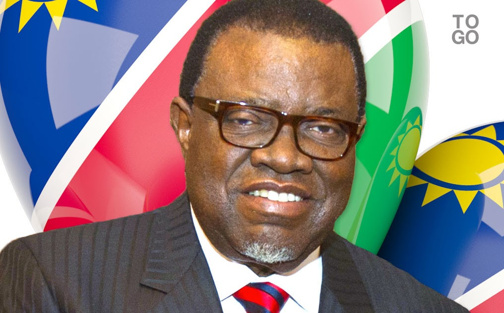 D Exhibition Zambia : The informer countries partake in zambia s th