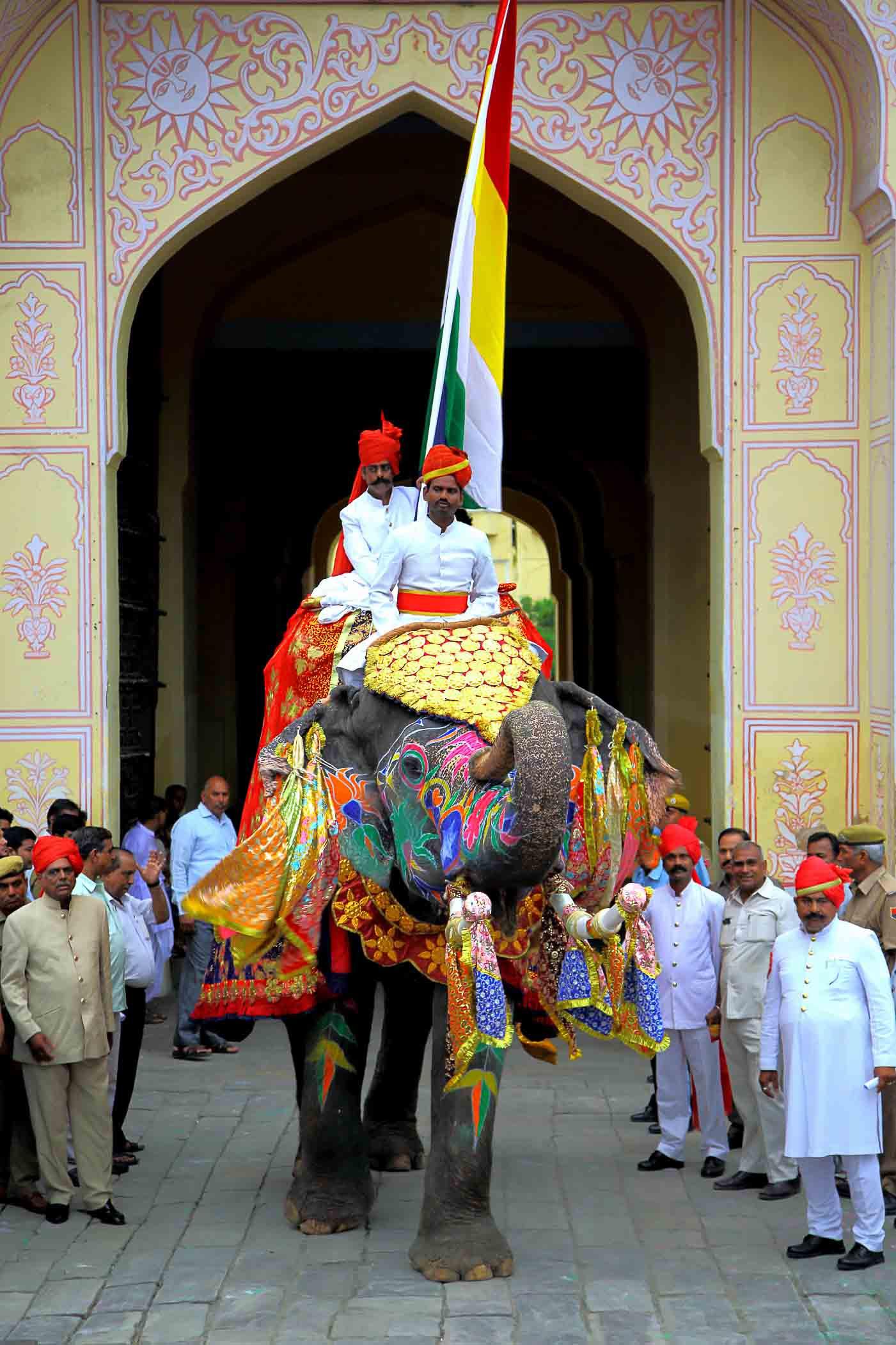 Teej Festival-Jaipur-KaynatKazi Photography-2016 (8 of 12)