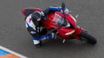 2013 Triumph Daytona 675R