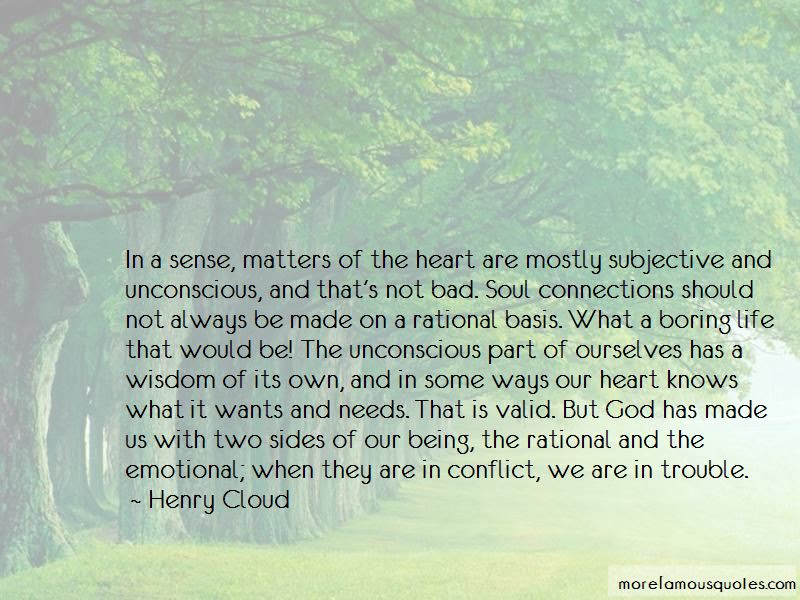Quotes About Soul Connections Top 14 Soul Connections Quotes From