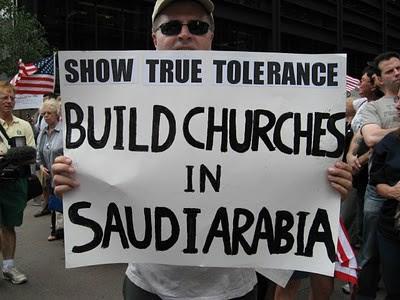 Equality_churches_in_Saudi_Arabia